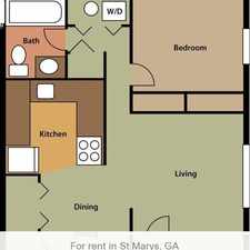 Rental info for Marys - Mission Forest Apartments are 1 and 2 bedroom apartments in a quiet.