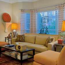 Rental info for Camden Phipps in the North Buckhead area