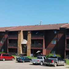 Rental info for 12 month lease and get up to $445 off your monthly rent Southwood Village - 1 Bedroom Apartment for