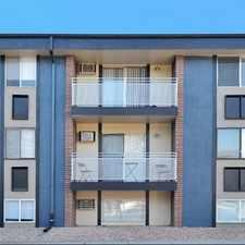 Rental info for Aviator Apartment Homes