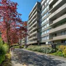 Rental info for North and Austin: 9502 Erikson Drive, 2BR in the Burnaby area
