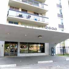 Rental info for Jane and Sheppard: 2600 Jane Street, 1BR in the Glenfield-Jane Heights area