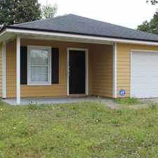 Rental info for Upcoming Home on 1st Avenue in the Riverview area