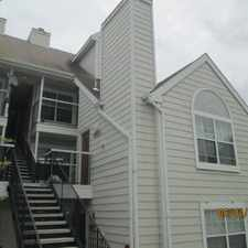 Rental info for Lovely 2 BR 2 BA Condo All Utilities Included