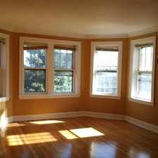 Rental info for Call Tameka (773)217-3963 (2 BED VOUCHER ACCEPTED) in the Gresham area