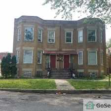 Rental info for Open House every Friday at 3:00 pm dont miss out!! in the West Woodlawn area