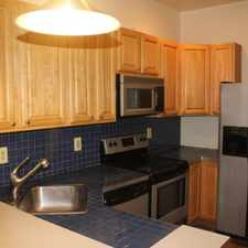 Rental info for Newly remodeled, Updated Luxury apartment in the Druid Heights area