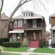 Rental info for CALL TODAY FOR A VIEWING--2 BEDROOM, 1 BATH UPPER UNIT