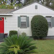 Rental info for Dream Home Waiting For You! in the Murray Hill area