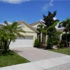 Rental info for 5 bedroom Home in Davie fl. in the Davie area