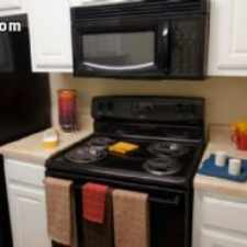 Rental info for Two Bedroom In Gallatin