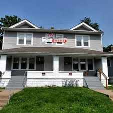 Rental info for Nice One bedroom-- please call 1-502-804-6176 in the Shawnee area