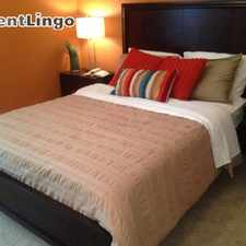 Rental info for 2727 Edison St Suite 300 in the San Mateo area