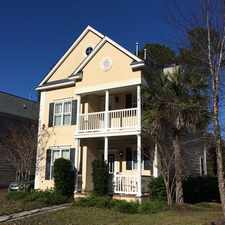 Rental info for 3264 Beaconsfield Road