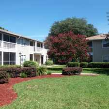 Rental info for Paddock Place Apartments