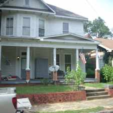 Rental info for $800 Per Month, 4 Bedroom, 2 Bath in the Montgomery area