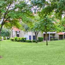 Rental info for Madison at Scofield Farms