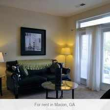 Rental info for 2 bedrooms Apartment - Indulge yourself in Pavilion at Plantation Ways fabulous one.