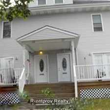 Rental info for 127 Michigan Avenue