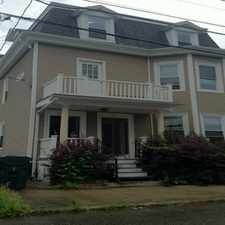 Rental info for 237 Federal Street in the Federal Hill area