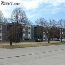 Rental info for $695 2 bedroom Apartment in Windsor Heights in the Fairmont Park area