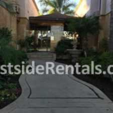 Rental info for Desirable Location (Northridge) in the Granada Hills area