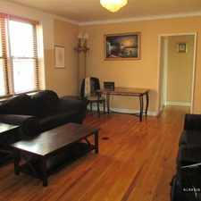 Rental info for 144-07 Sanford Ave #5A