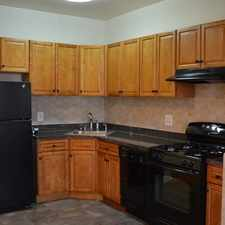 Rental info for W 133rd St in the East Harlem area