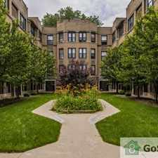 Rental info for Remodeled 2 BED w/ FREE HEAT in the Chicago area