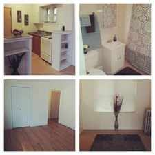 Rental info for Modern 2 Bedrooms, All Utilities Included! in the Woodlawn area