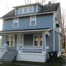 Rental info for 6 Bedroom's, 2 Bath's, 1 Bedroom & Bathroom on 1st in the Akron area