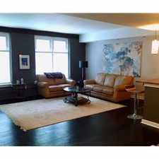 Rental info for Fishtown: New Spacious Condo in Perfect Location in the Philadelphia area