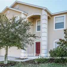 Rental info for 5939 Sweet William Ter