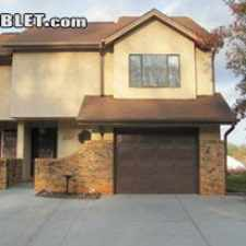 Rental info for $850 2 bedroom Townhouse in Rockdale County Conyers