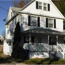 Rental info for 5 Bedroom's, 2 Bath's, 1 Bedroom & Bath on 1st. in the Middlebury area