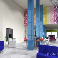 Rental info for Sapphire, The