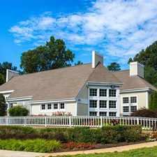 Rental info for Under New Management by PRG Real Estate!