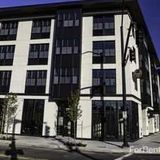 Rental info for Northwood