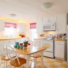 Rental info for $1600 2 bedroom House in Forsyth (Winston-Salem) Kernersville