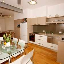 Rental info for Application Approved! - Contemporary Chic Unit! in the Minyama area
