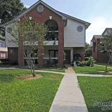 Rental info for 4720 Reading Road #6725c