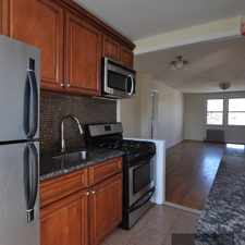Rental info for 655 Brooklyn Ave #4