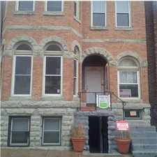 Rental info for $450.00 OFF 1st MONTH 1/BED 1/BATH IN BAL in the Baltimore area