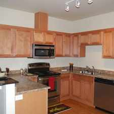 Rental info for The Vintage Apartment Homes