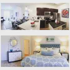 Rental info for Royal Athena in the Manayunk area