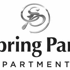 Rental info for Spring Park Apartments
