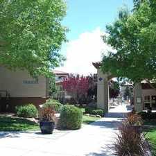 Rental info for Ventana Canyon Apartments in the Rio Rancho area