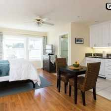 Rental info for $3500 0 bedroom House in Huntington Beach