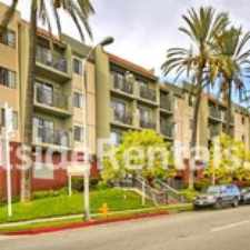 Rental info for Under New Management. Hansen Heights Apts. in the Pacoima area