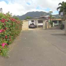 Rental info for $1800 - 3 Br, 1 Bath, 2 Carport - Waianae/Makaha - West Side Oahu